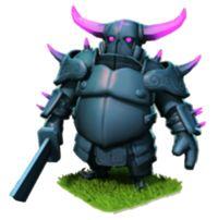 If you wanna clash of clans advantage go to http://clashofclanshelper.com/ - you receive free Clash of Clans gems instantly! It really gemsworks! (dJWvnexZAS)