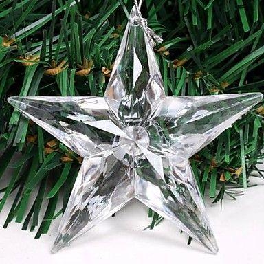 Kuvahaun tulos haulle joulukuusen koristelu