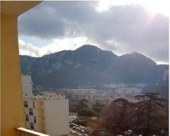 Cet  appartement  F3 à Marseille Ar 10 est une belle opportunité d'achat immobilier dans les Bouches-du-Rhône, à saisir entre particuliers.  http://www.partenaire-europeen.fr/Actualites/Achat-Vente-entre-particuliers/Immobilier-appartements-a-decouvrir/Appartements-a-vendre-entre-particuliers-en-PACA/Appartement-F3-duplex-renove-ascenseur-balcon-vue-panoramique-ID3351965-20170707 #Appartement