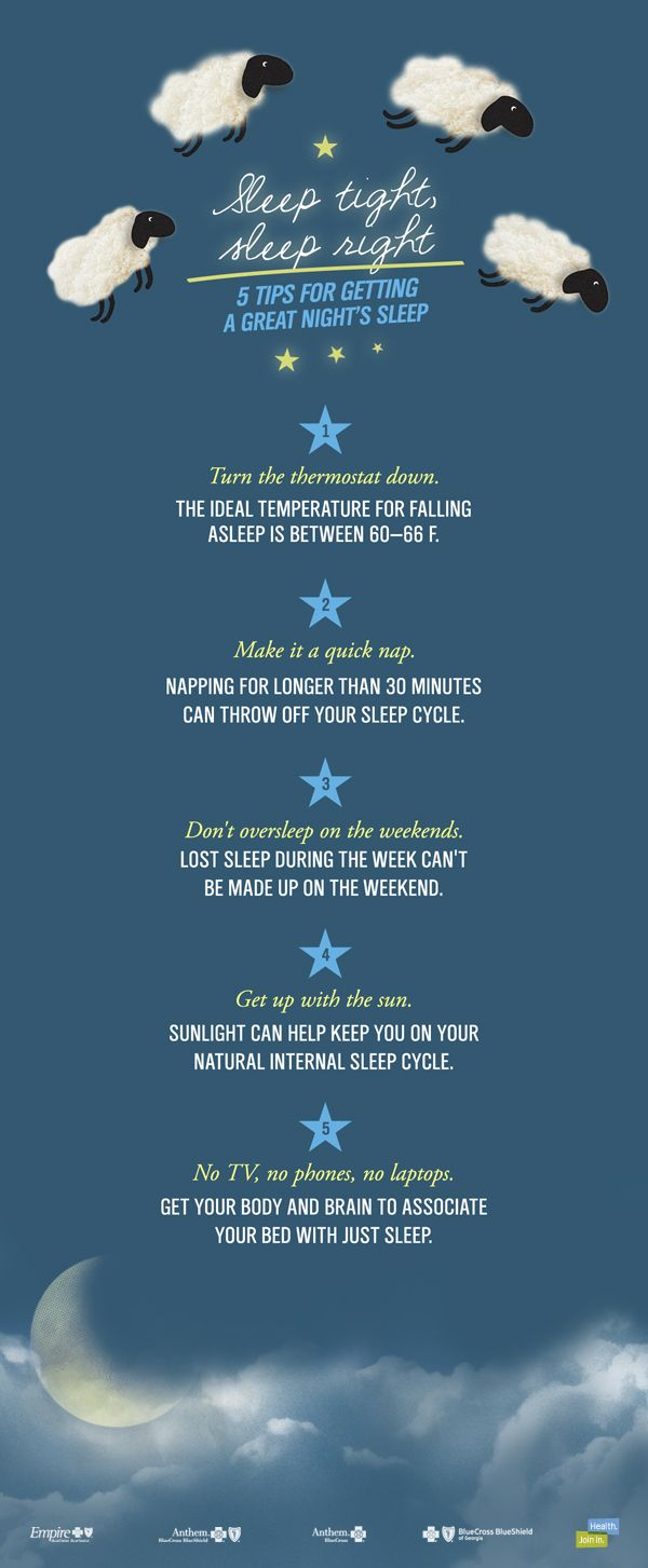 5 Tips For Better Sleep #Infographic via @Elena Kovyrzina Kovyrzina Kovyrzina Kovyrzina Kovyrzina Navarro Loi Smith. Join In.