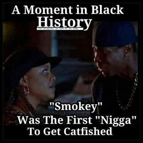 Lol!! A moment in black history! ! | FunnyShit! | Pinterest