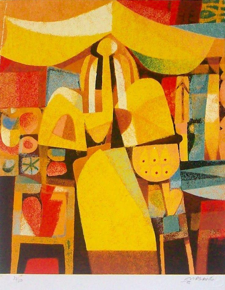 54 best Filipino paintings images on Pinterest   Filipino art ...