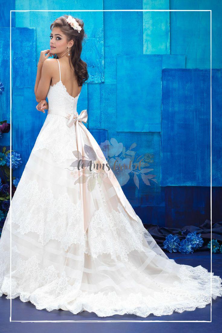 Luxury Short Wedding Dresses Calgary Pattern - All Wedding Dresses ...
