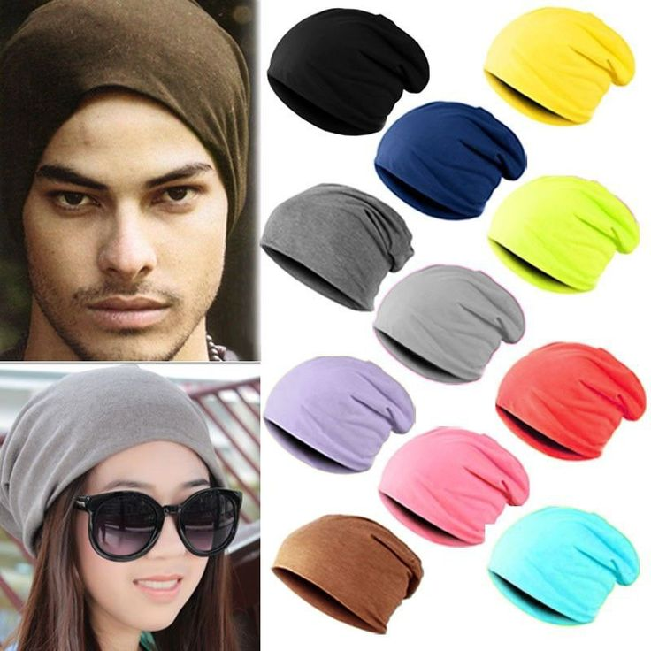 Cheap beanie men, Buy Quality beanie knit directly from China beanie boo Suppliers: