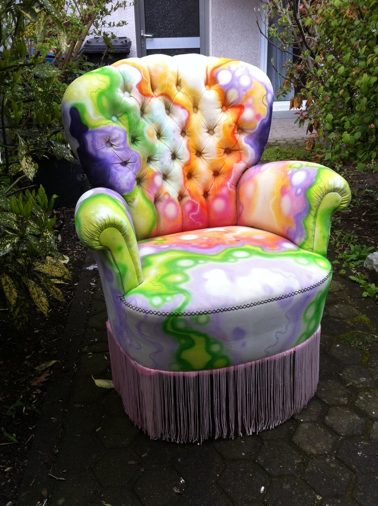 Crazy Couches 26 best crazy couches images on pinterest | diapers, home and
