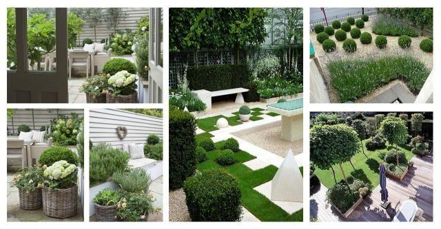 Wiosna to jeden z najpiękniejszych okresów w ogrodzie. #wiosna #kwiaty #rośliny #ogród #pomysły #inspiracje #aranżacja