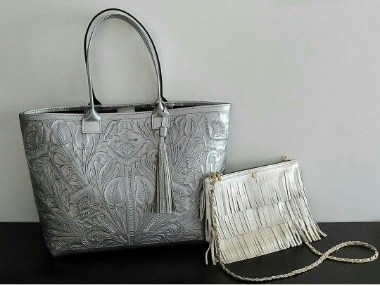 Carolina Crowley Collection