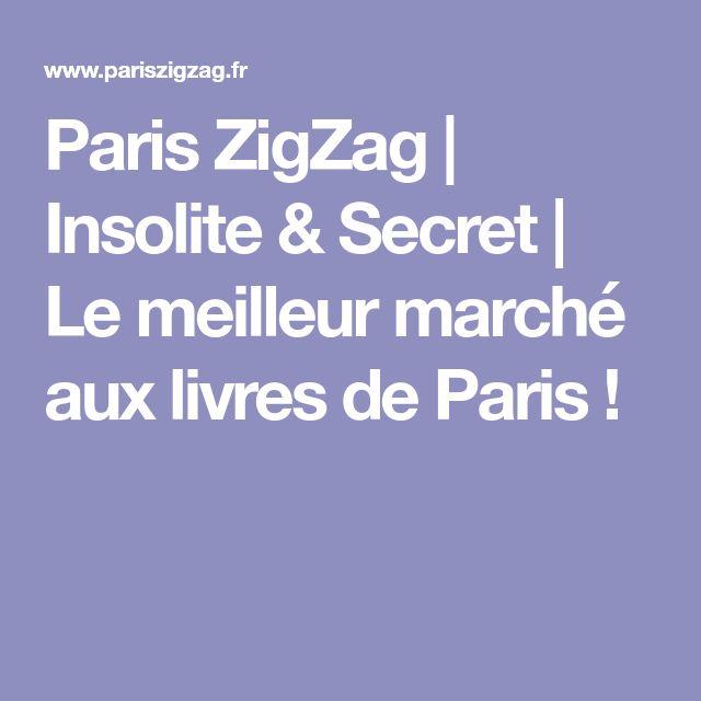 79 best Les gares parisiennes images on Pinterest Paris france