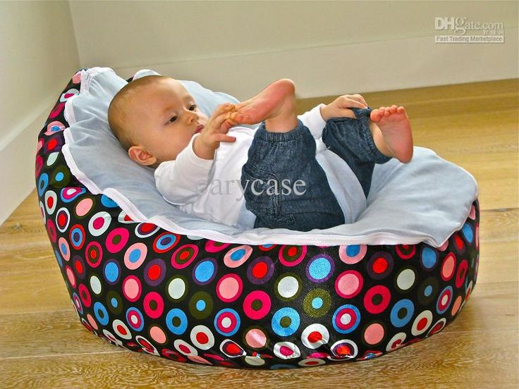 Baby Beanbag Seats Chair Doomoo Bean Bag Chairs