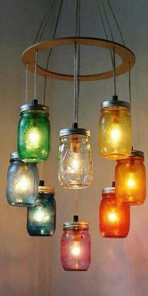 The 25 Best Pendulum Lights Ideas On Pinterest Southern