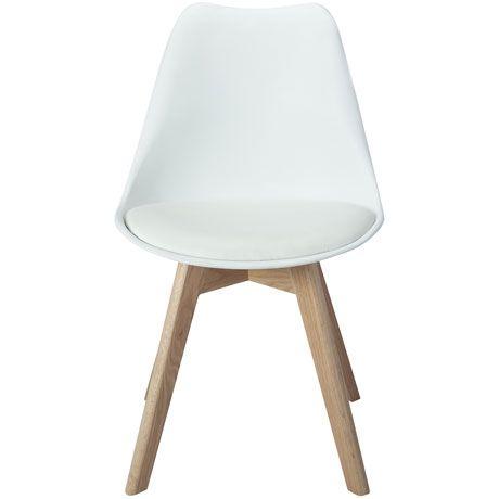 Brandon Dining Chair