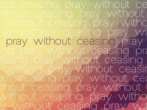 17 best images about god hears our prayers on pinterest