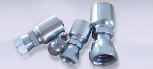 Parher is a professional manufacturer specializing in producing hydraulic components. http://hosefittings.blogspot.com/