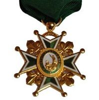 Order of Saint Lazarus - Wikipedia, the free encyclopedia