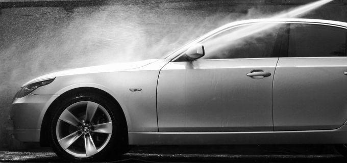 LOGiN Voucher | Deal - Ambattur: Car Grooming Package, 40 point check & Wheel care @ Maass Motors - UPTO 90% OFF