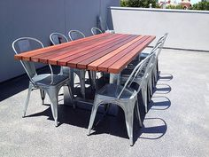 outdoor-dining-table-melbourne