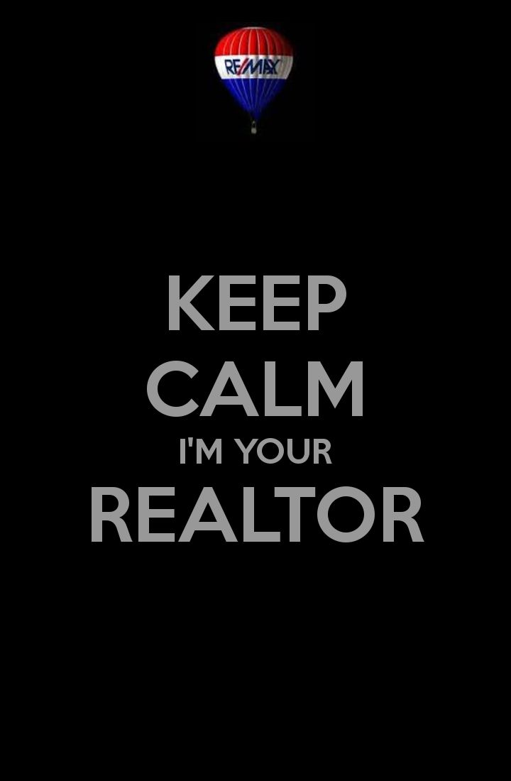 remax facebook covers - Google Search