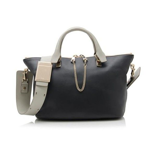 owned chloe handbags