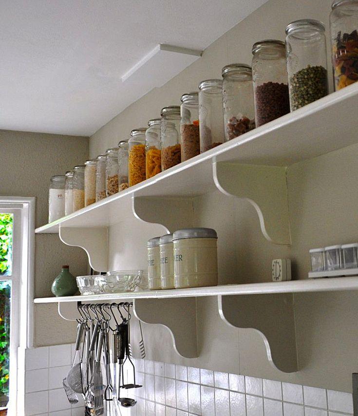 Jaren 30 huis in Bilthoven. Meer interieur inspiratie vind je op walhalla.com