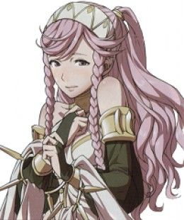 This hub is going to give relevant information for Olivia, the Dancer that you get in Fire Emblem: Awakening. Lists details like learnable skills and stat growths.