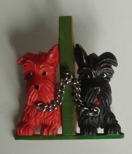 pin coolest scottie - photo #1