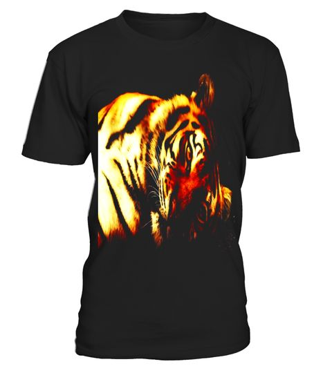 "# Tiger T Shirt Lazy Tiger Leopard T Shirt .  Special Offer, not available in shops      Comes in a variety of styles and colours      Buy yours now before it is too late!      Secured payment via Visa / Mastercard / Amex / PayPal      How to place an order            Choose the model from the drop-down menu      Click on ""Buy it now""      Choose the size and the quantity      Add your delivery address and bank details      And that's it!      Tags: Tiger T Shirt Lazy Tiger Leopard Shirt…"