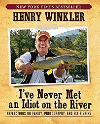 'Best Fly Fishing Books – Our Top Picks Reviewed' - Fishing book club.