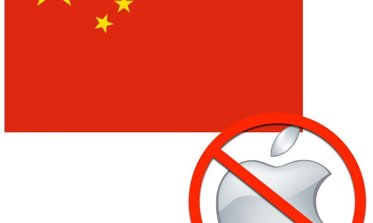 China warns that they will stop selling iPhones in the country if Trump starts trade war | TheTechNews