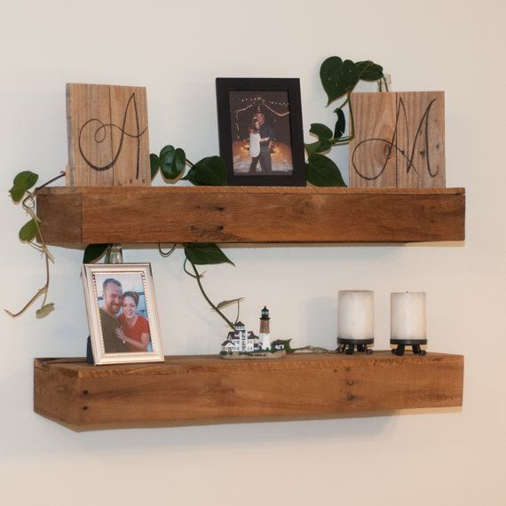 Hey, I found this really awesome Etsy listing at https://www.etsy.com/listing/457173654/floating-shelf-bathroom-shelf-wood