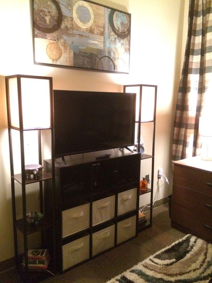TV Stand. Dorm RoomsDorm ... Part 14