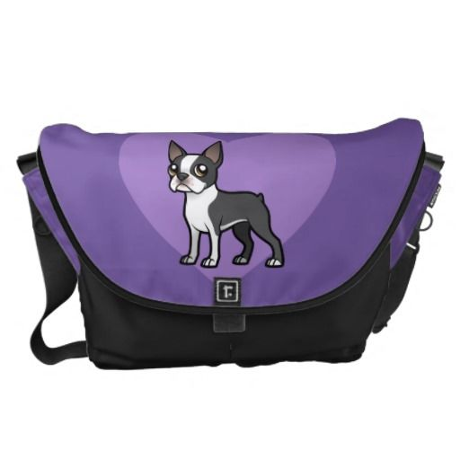 >>>Coupon Code          Make Your Own Cartoon Pet Courier Bag           Make Your Own Cartoon Pet Courier Bag we are given they also recommend where is the best to buyShopping          Make Your Own Cartoon Pet Courier Bag Here a great deal...Cleck Hot Deals >>> http://www.zazzle.com/make_your_own_cartoon_pet_courier_bag-210569636923002609?rf=238627982471231924&zbar=1&tc=terrest