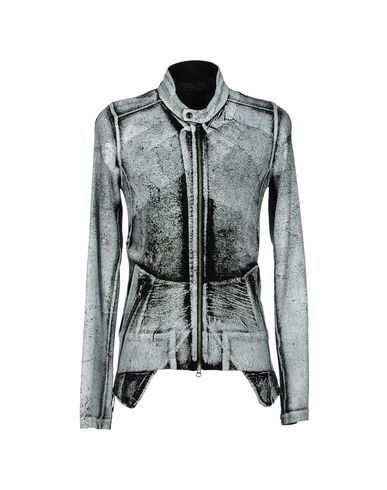 Sweatshirt L.G.B. Men on YOOX.COM. The best online selection of Sweatshirts L.G.B.. YOOX.COM exclusive items of Italian and international designers - Secure payments