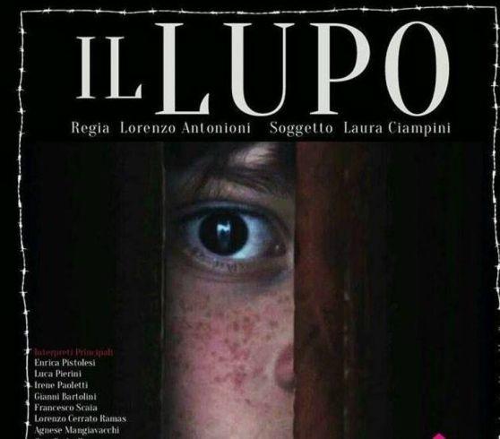 """PIOMBINO.  """"Il Lupo"""", questo è il titolo del cortometraggio realizzato dal regista diciannovenne Lorenzo Antonioni, che verrà presentato mercoledì all'Odeon, alle 21,00. Un lavoro molto interessante,..."""