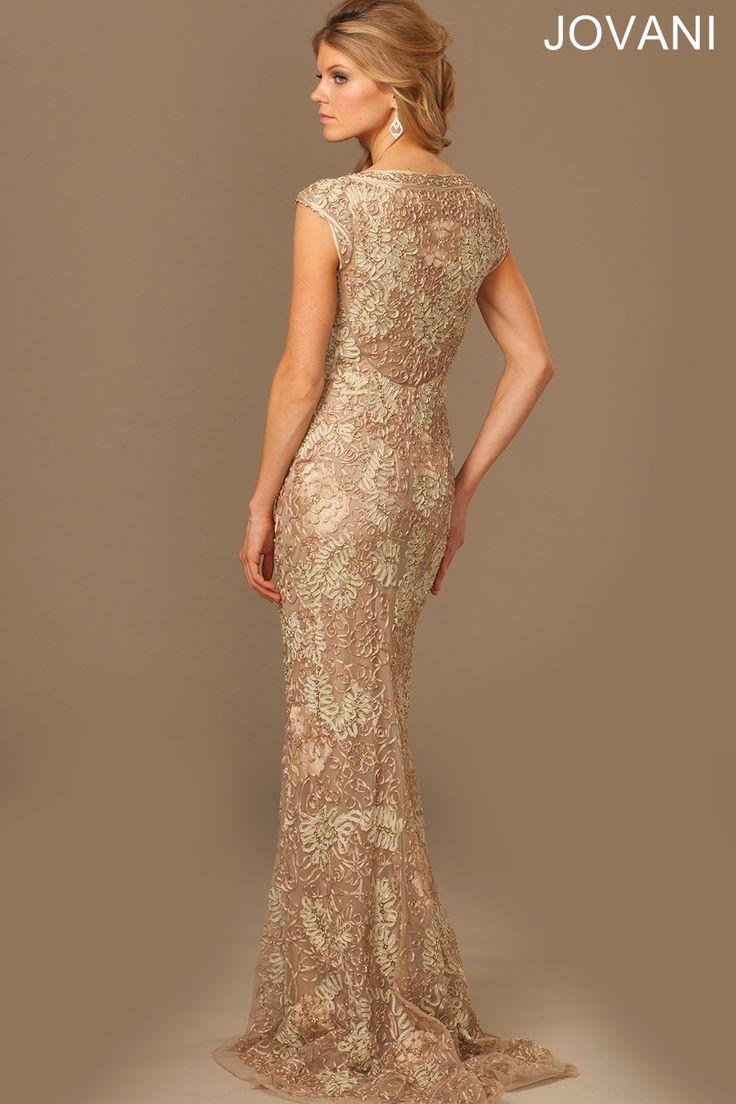 Jovani evening dress 78487
