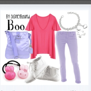 BOO!!--rb