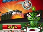 Jocuri de top sau jocuri cu mario online http://www.jocuri-gatit.net/online/202/Chickpea-Soup sau similare
