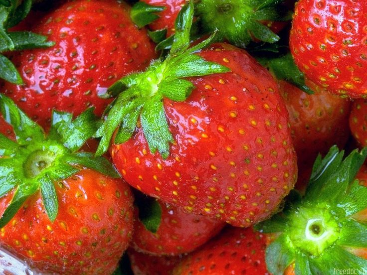 Ms de 25 ideas increbles sobre Fondos de frutas en Pinterest