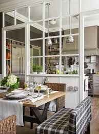 Pareti Divisorie Cucina Soggiorno. Great Parete Multiuso With ...
