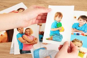 Saturday Freebies - 101 Free Photo Prints from Shutterfly