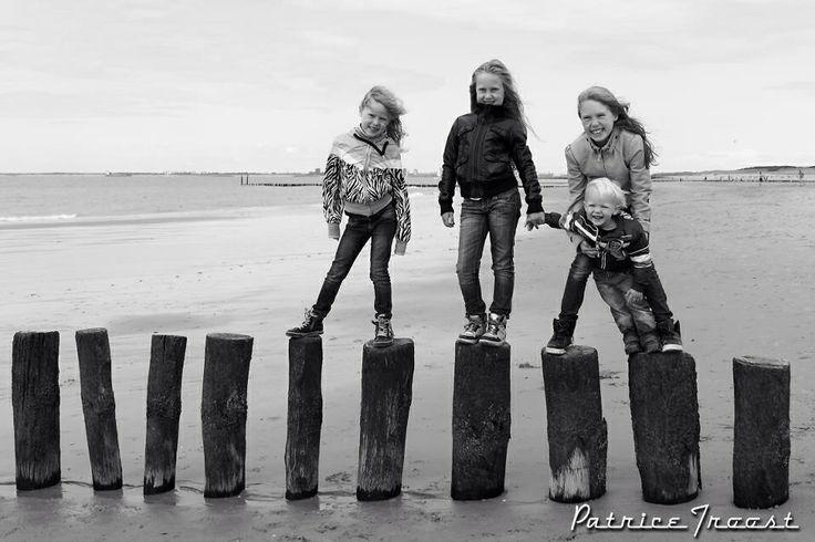 #kids #photography # beach