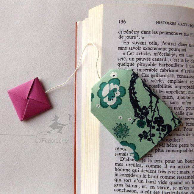plus de 25 id es uniques dans la cat gorie marque page origami sur pinterest marque pages en. Black Bedroom Furniture Sets. Home Design Ideas