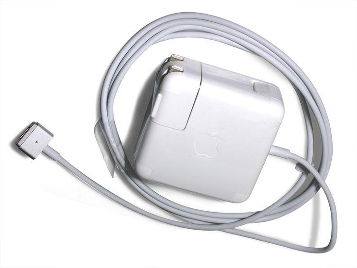 Individuazione dell'alimentatore e del cavo di alimentazione corretti per il notebook Mac - Supporto Apple