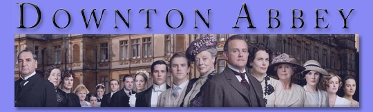 Downton Abbey Jigsaw Puzzles. Don't forget, free UK delivery on everything!