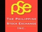 The Philippine Stock Exchange and the Singapore Exchange Ltd. (SGX) have entered into an agreement to develop derivative products, beginning with the launch of Philippine index futures in Singapore by the fourth quarter of this year.