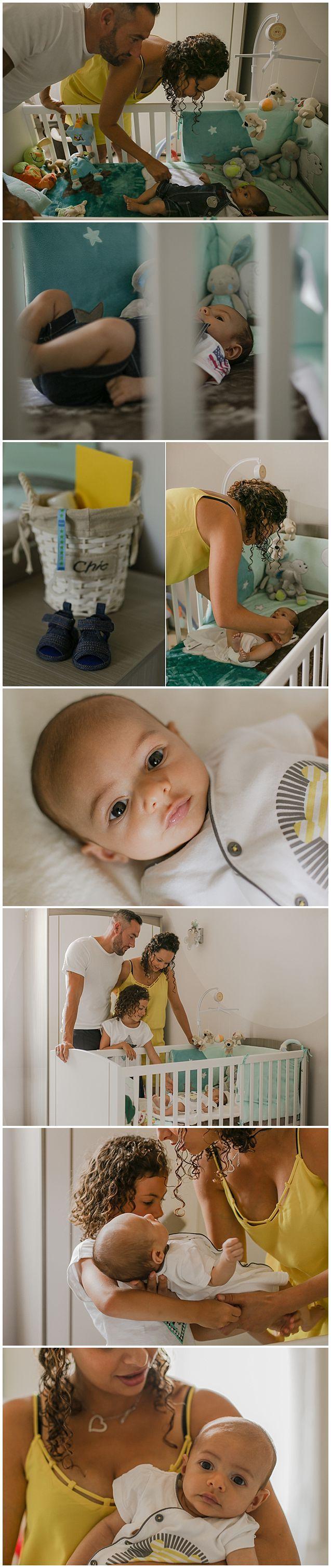 les moments d'où | Birth photography, Familly and kids Photography , Lifestyle Photography • séance naissance à domicile | Un rendez-vous, de la tendresse