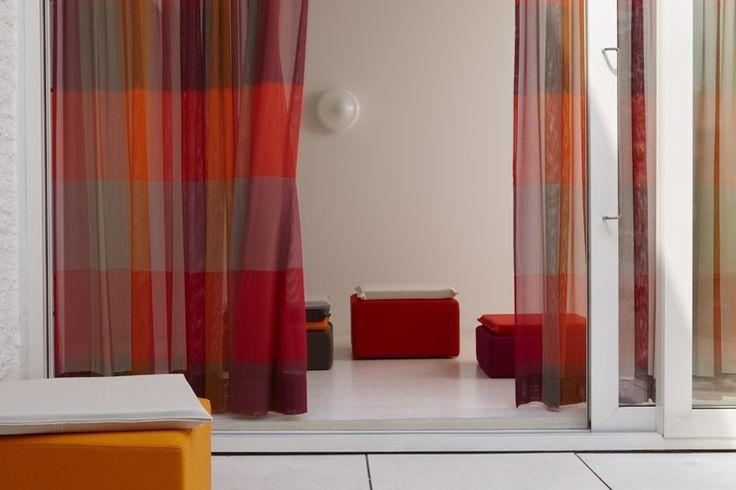 30 beste afbeeldingen over woonkamer op pinterest akoestische panelen eames en mokka - Lounge warme kleur ...