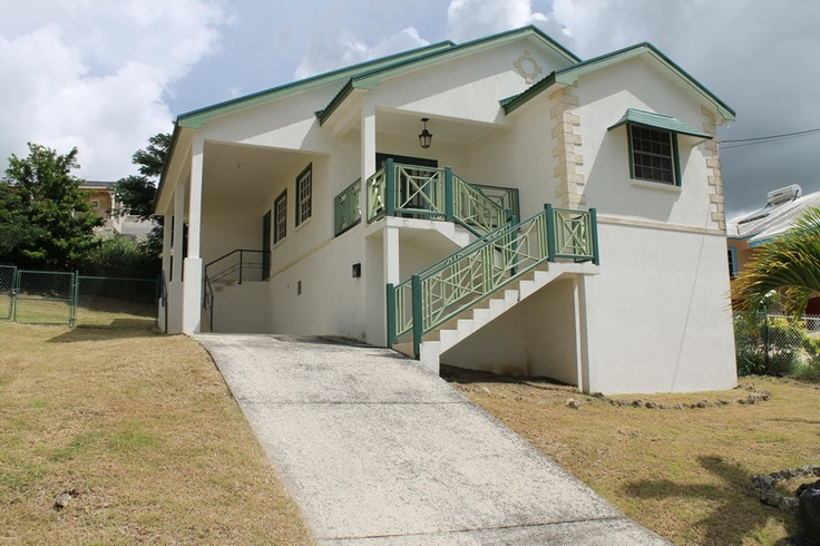 33 best relocating rent long term in barbados images on for 105 st georges terrace