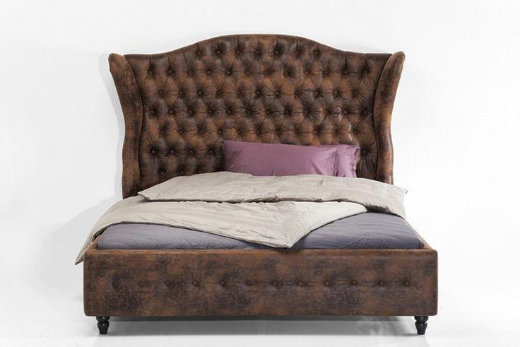 1000 ideas about bett 200x200 on pinterest bett 180x200. Black Bedroom Furniture Sets. Home Design Ideas
