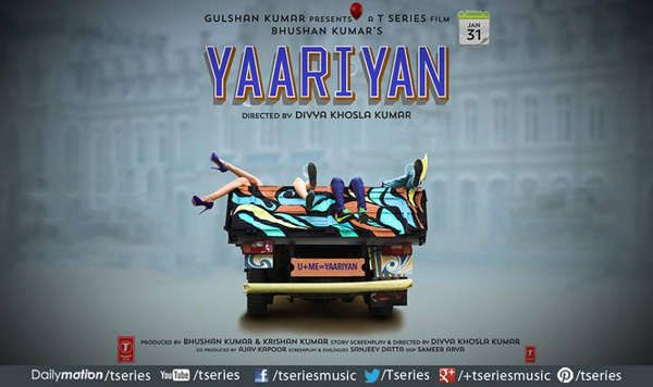 Honey Singh New Song Sunny Sunny Lyrics From Yaariyan