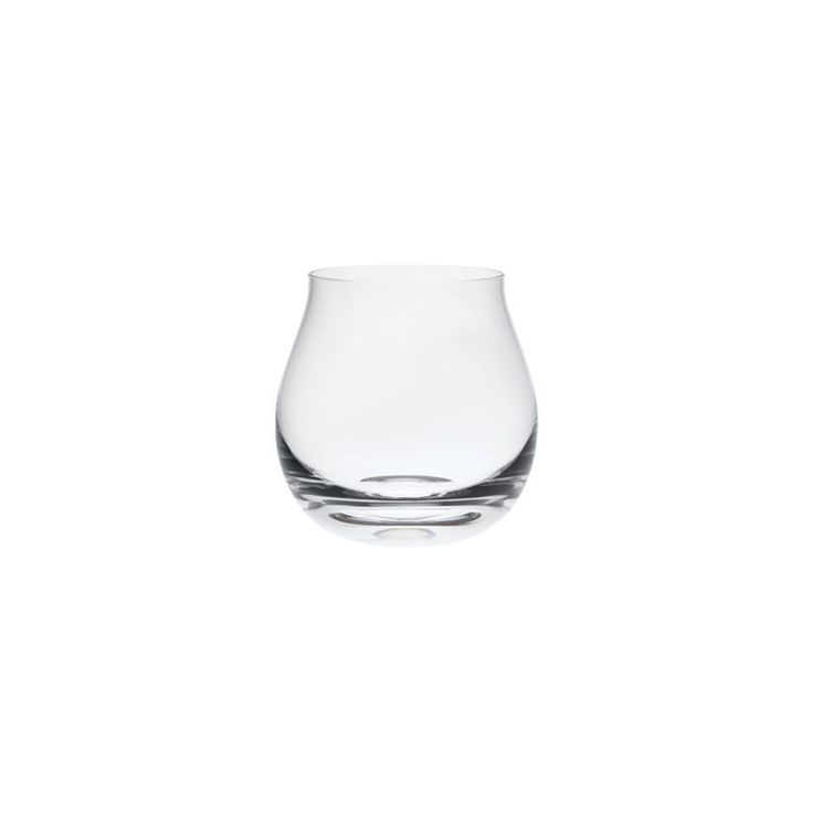 Denby Oyster 16-oz Tumblers (Set of 2) (OYS-801/2) (Glass)